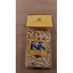 Garganelli - Artisanal pasta 500 Gr.