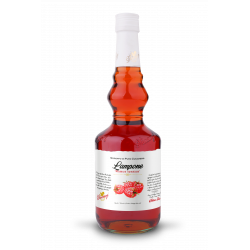 Syrup Raspberry 70cl
