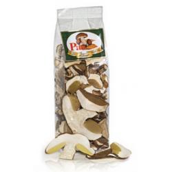 2kg Porcini mushrooms