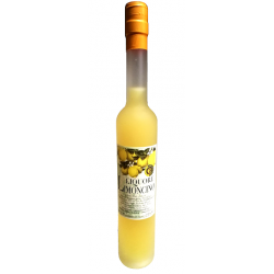 Limoncino 50cl 21% Alc....