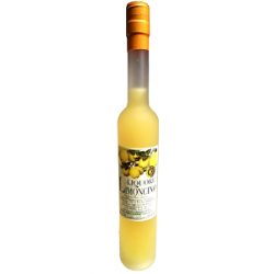 Limoncino 50cl 21% Alc