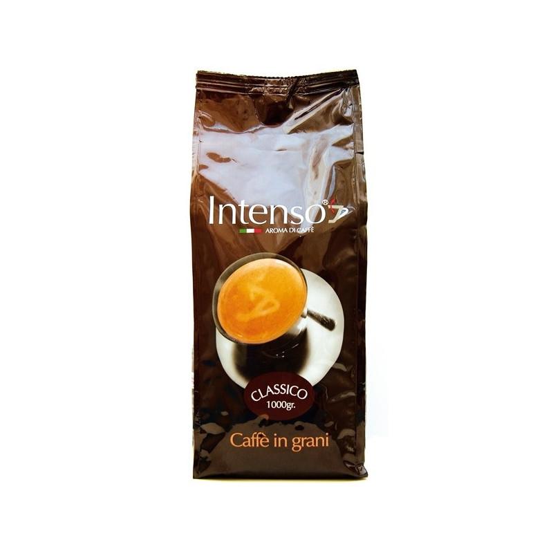 Coffee beans Classico 1 Kg