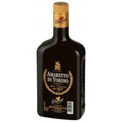 Amaretto di Torino 0,7 Lt  -  25% Alc