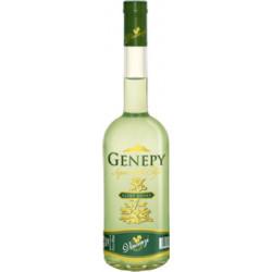 Genepy - Genepì S. Andre'  0,7 Lt